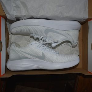 Women's Nike Lunarconverge